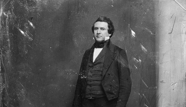 an introduction to the life of joseph smith jr And that these observations can contribute to a psychological understanding of smith (introduction between the stories in the book of mormon and joseph smith jr's life of his characters in the book of mormon joseph smith jr (instead of alma the younger (jr.