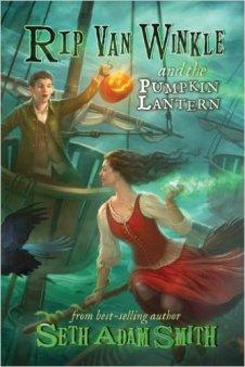 rip-van-winkle-and-the-pumpkin-lantern
