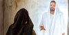 Jesus Bible Videos