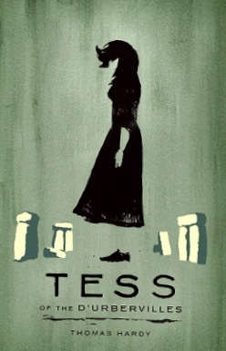 A review of the story tess of the dubervilles