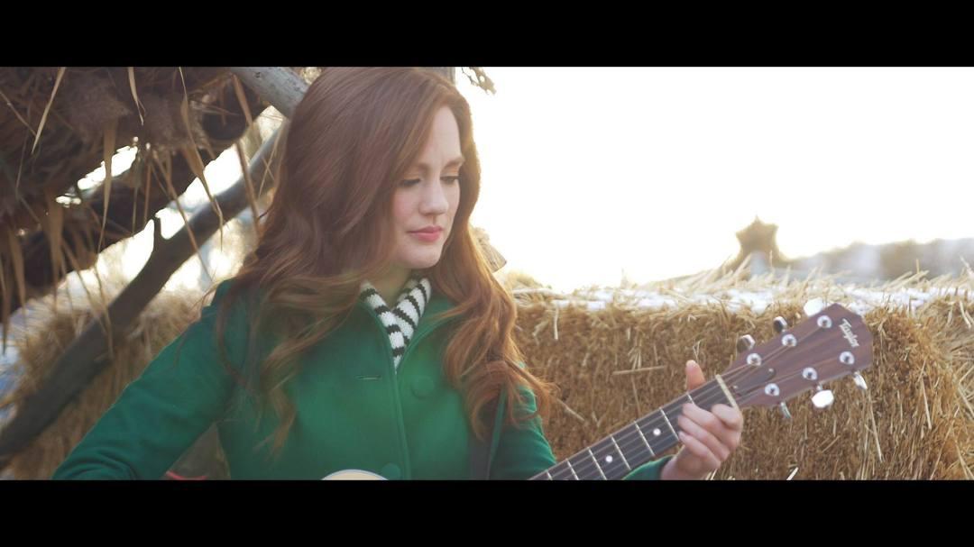 Nicole Sheahan Music