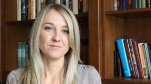 Lindsay Hadley