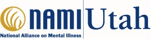 NAMI Utah Logo-full color
